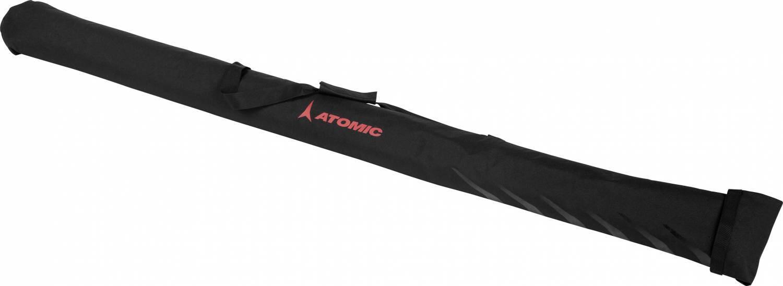 atomic-ski-sleeve-langlauf-skisack-1-paar-farbe-black-red-