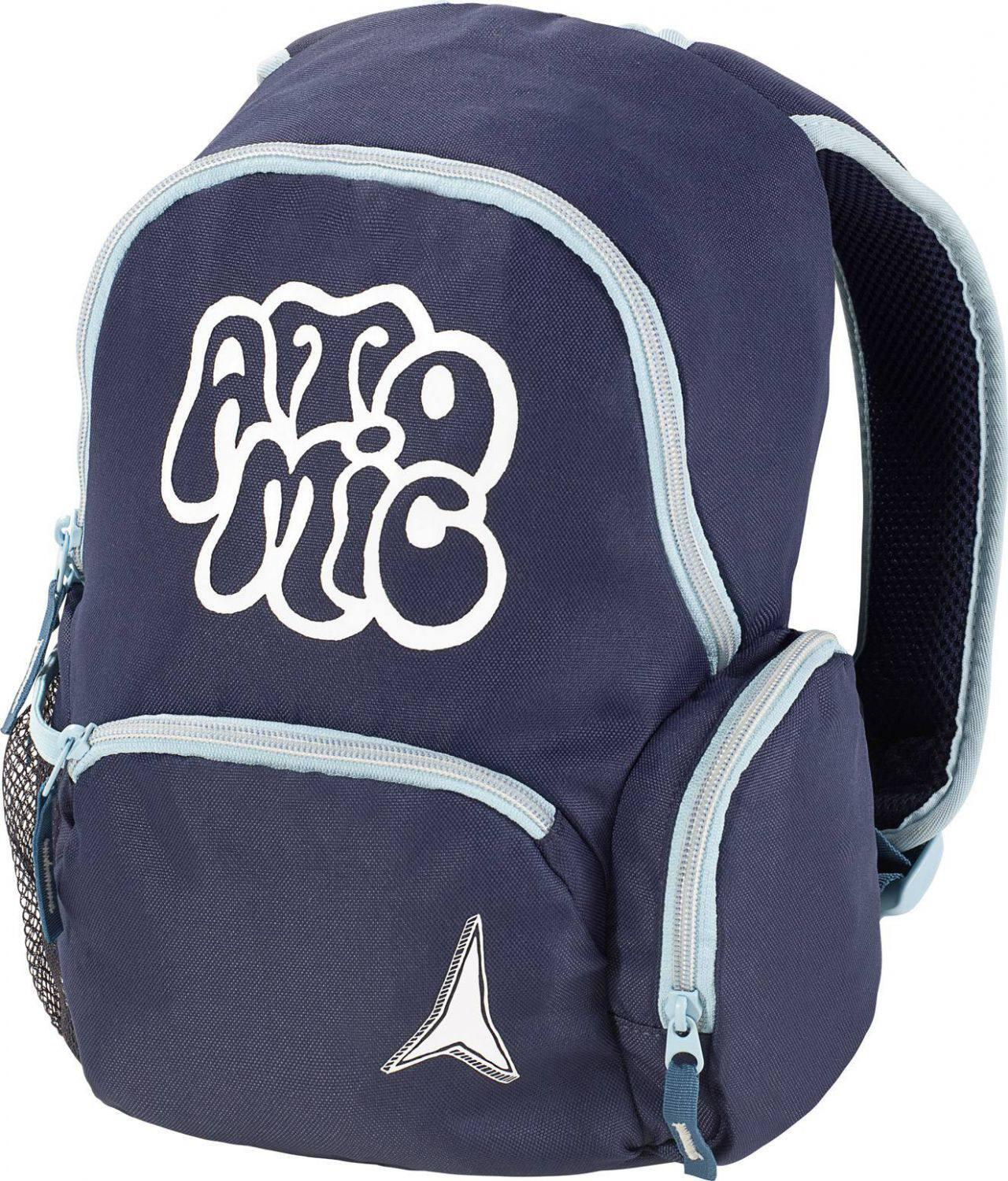 atomic-day-backpack-kinderrucksack-farbe-blau-