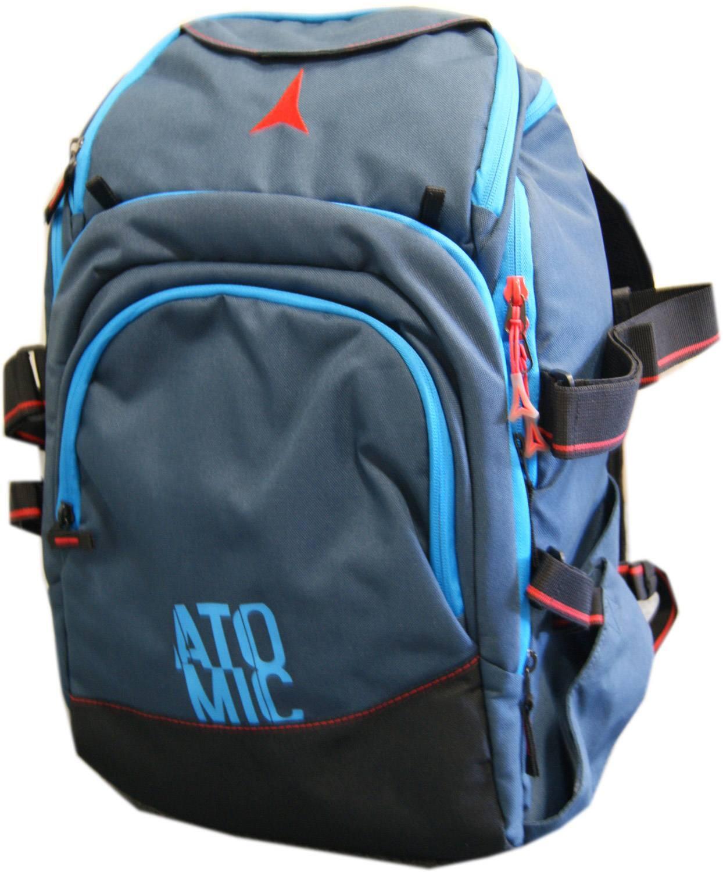 atomic-boot-and-travel-skihelm-und-schuhtasche-farbe-shade-electric-blue-