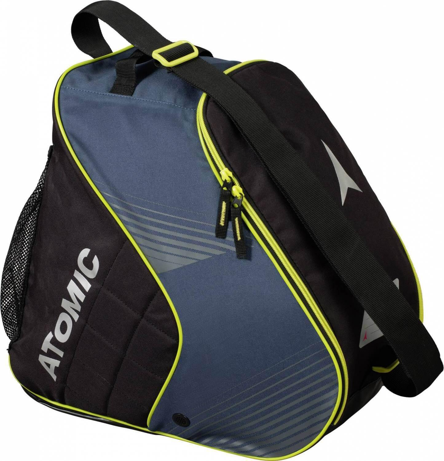 atomic-boot-bag-plus-skischuhtasche-farbe-shade-wild-lime-