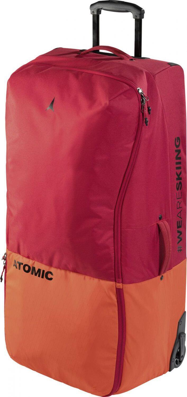 atomic-rs-trunk-reisetasche-130-liter-farbe-red-bright-red-