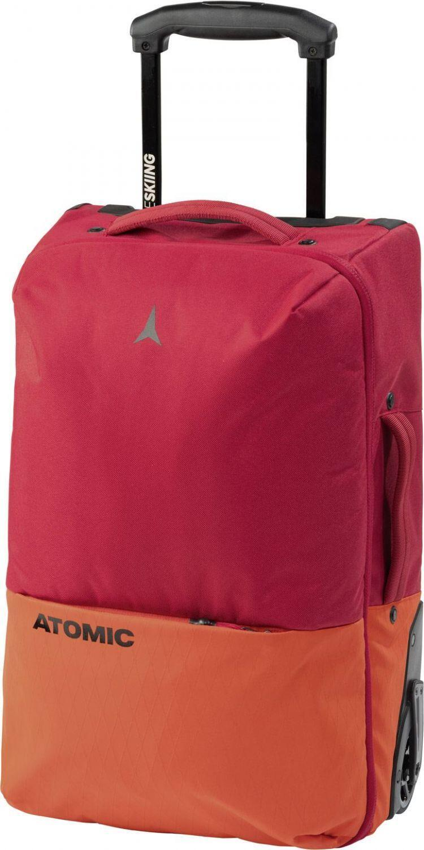 atomic-cabin-trolley-40-reisetasche-farbe-red-bright-red-