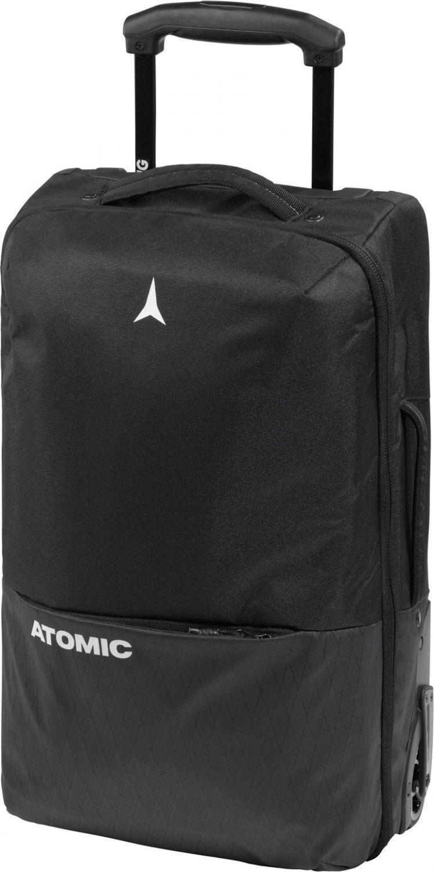 atomic-cabin-trolley-40-reisetasche-farbe-black-black-