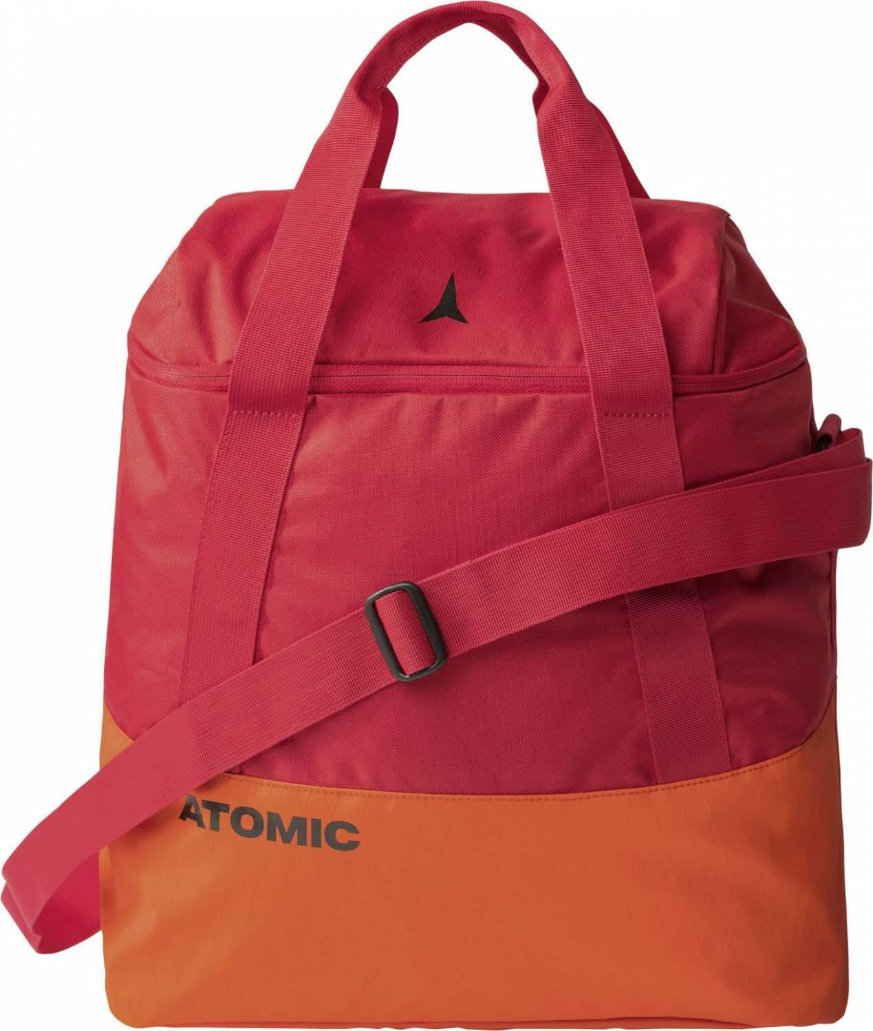 atomic-boot-bag-skischuhtasche-farbe-red-bright-red-