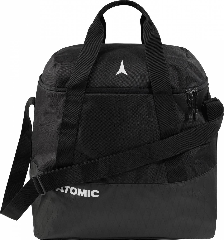 atomic-boot-bag-skischuhtasche-farbe-black-black-