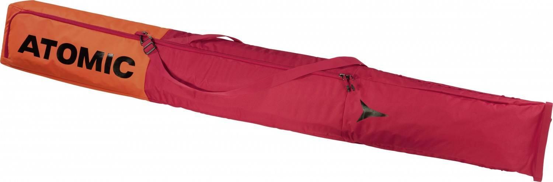 atomic-skitasche-1-paar-gr-ouml-szlig-e-205-cm-red-bright-red-