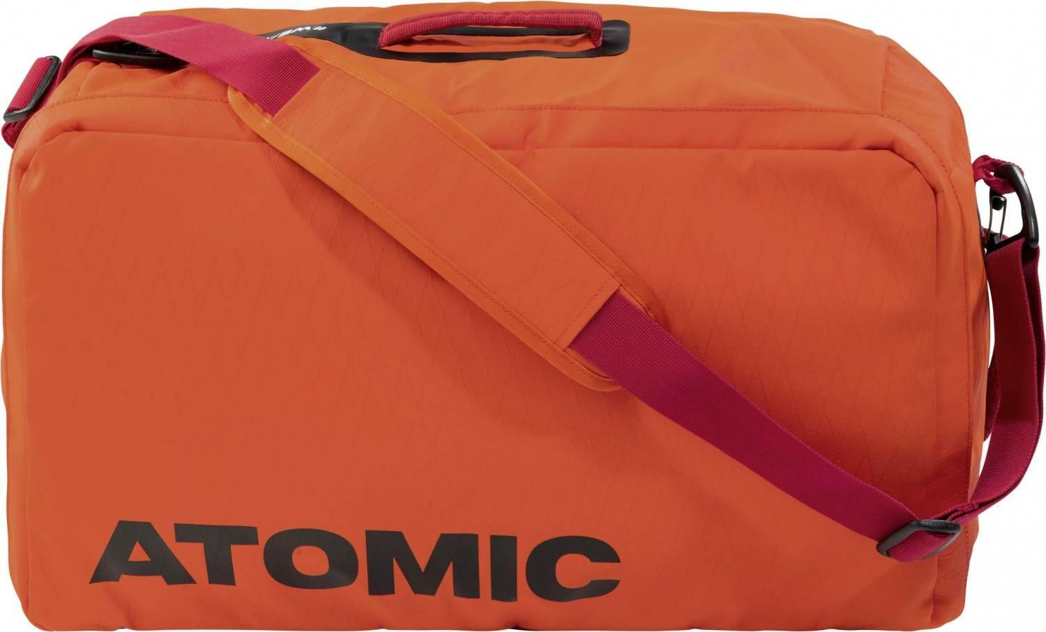 atomic-duffle-bag-40-tasche-farbe-bright-red-