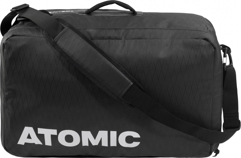 atomic-duffle-bag-40-tasche-farbe-black-