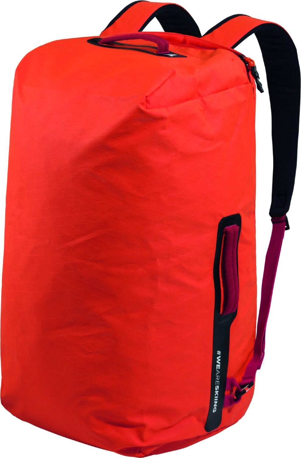 atomic-duffle-bag-60-tasche-farbe-bright-red-