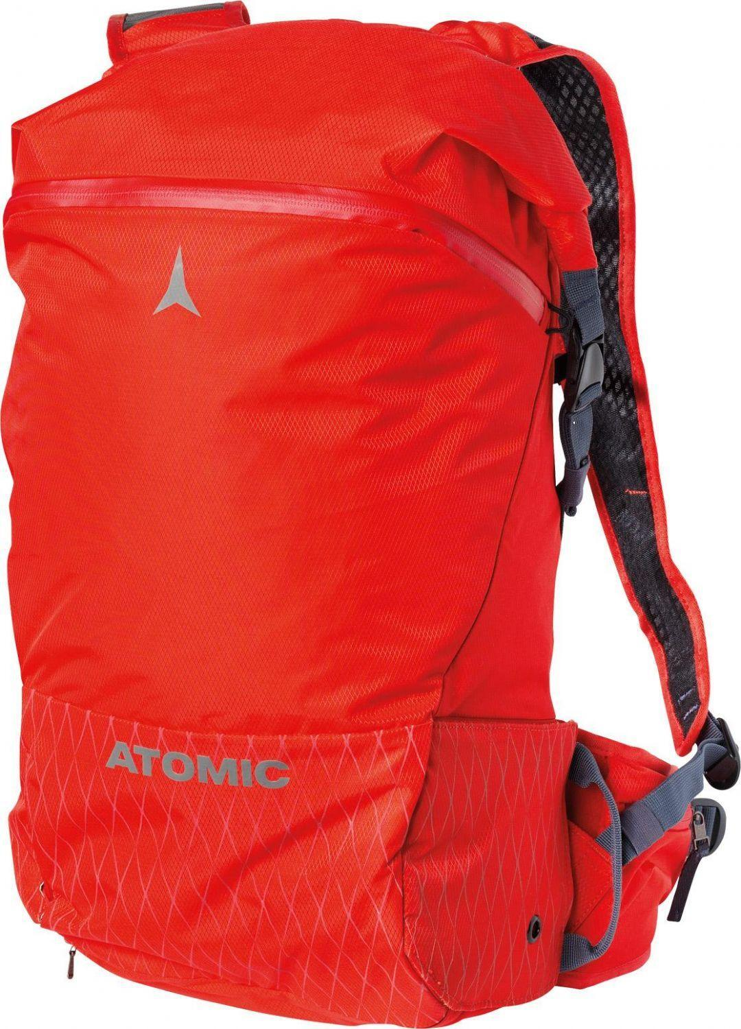 atomic-backland-ul-22-tourenrucksack-farbe-bright-red-
