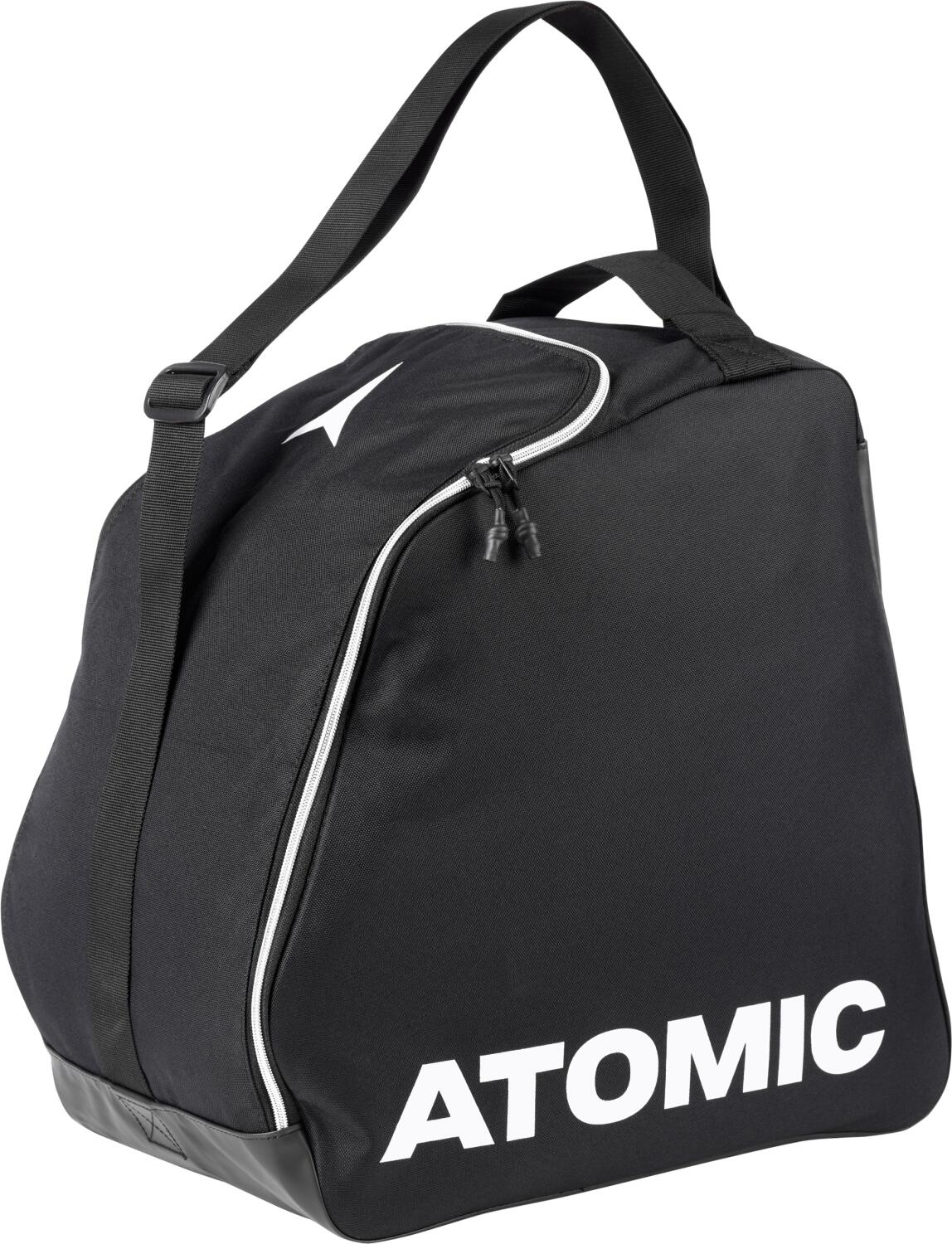 atomic-boot-bag-2-0-skischuhtasche-farbe-black-white-