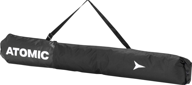 atomic-skisleeve-skisack-1-paar-farbe-black-white-205-cm-