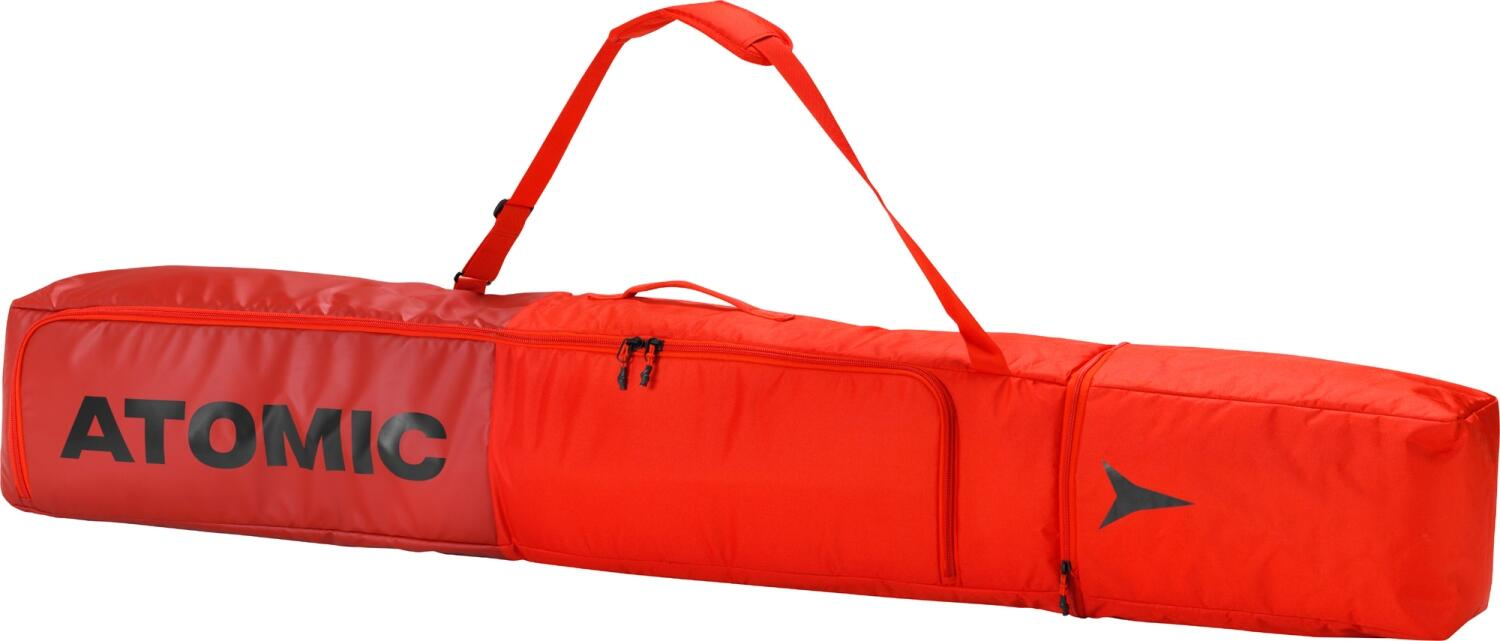 atomic-double-ski-bag-farbe-bright-red-dark-red-205-cm-