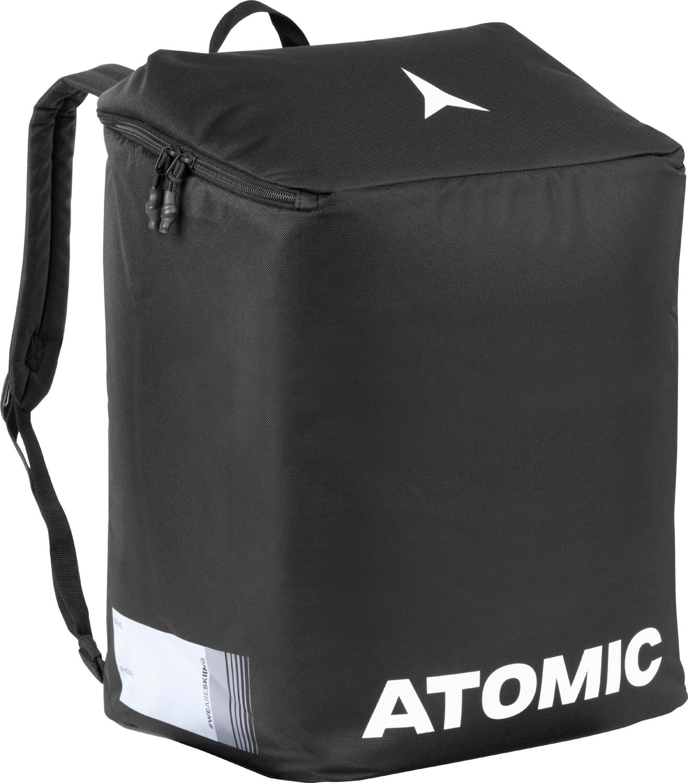 atomic-schuhtasche-boot-amp-helmet-pack-farbe-black-white-