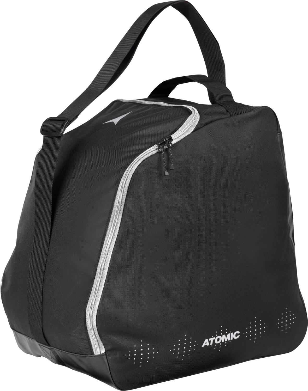 Atomic Boot Bag Cloud Skischuhtasche