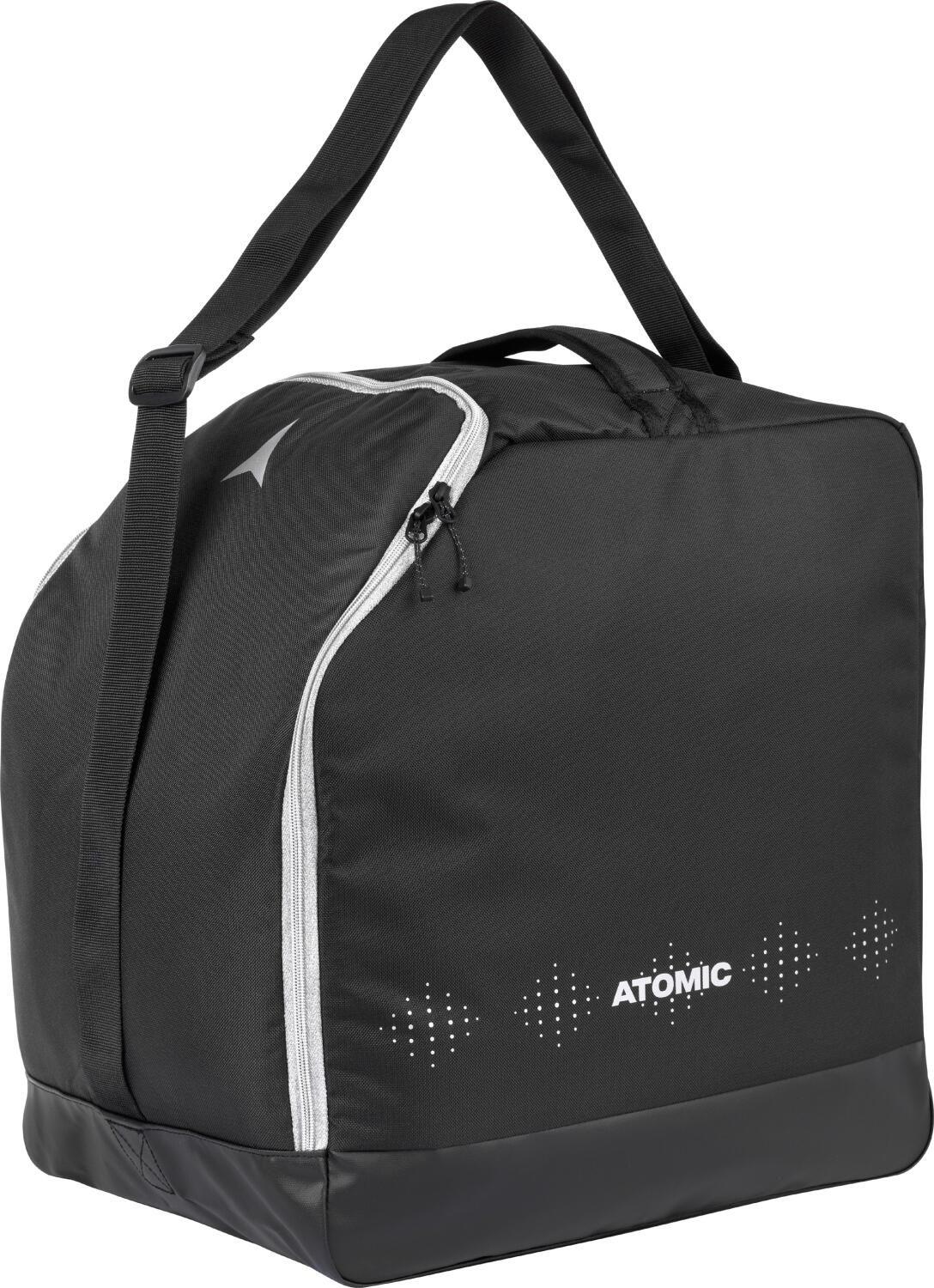 atomic-boot-amp-helmet-bag-cloud-tasche-farbe-black-silver-