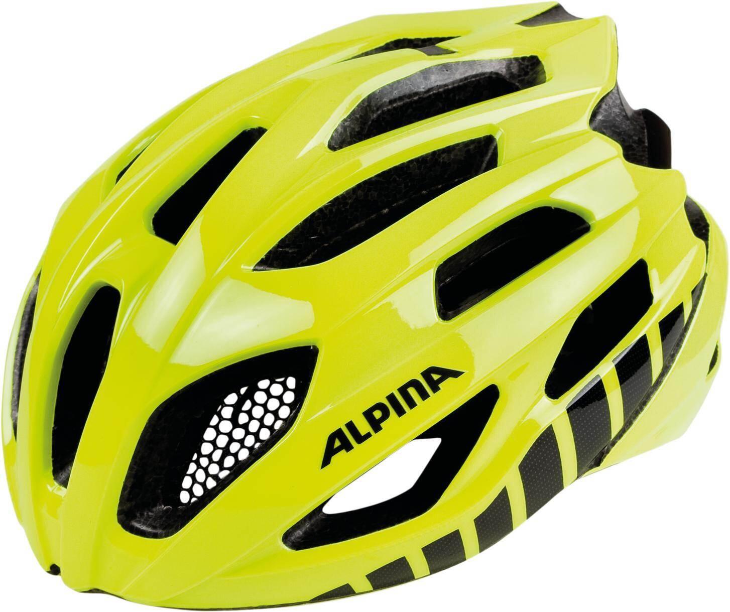 alpina-fedaia-fahrradhelm-gr-ouml-szlig-e-58-63-cm-40-be-visible-