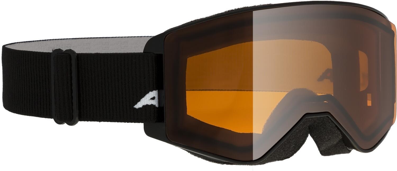 alpina-narkoja-dh-skibrille-farbe-131-black-scheibe-doubleflex-s2-