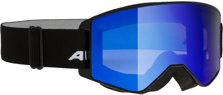 alpina-narkoja-hm-skibrille-farbe-832-black-scheibe-mirror-blue-s3-