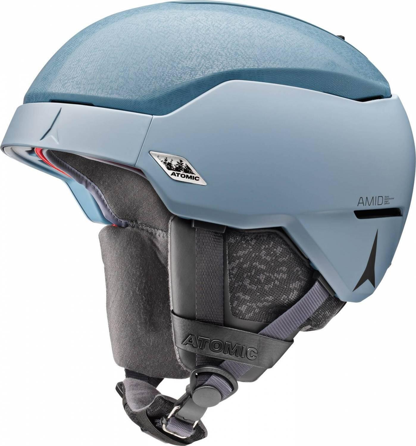atomic-count-amid-all-mountain-skihelm-gr-ouml-szlig-e-59-63-cm-grey-