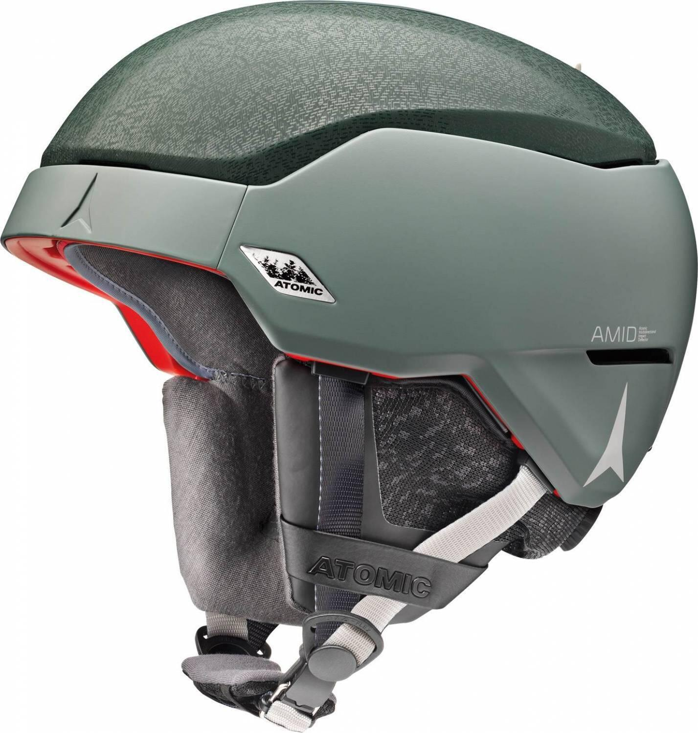 atomic-count-amid-all-mountain-skihelm-gr-ouml-szlig-e-55-59-cm-green-