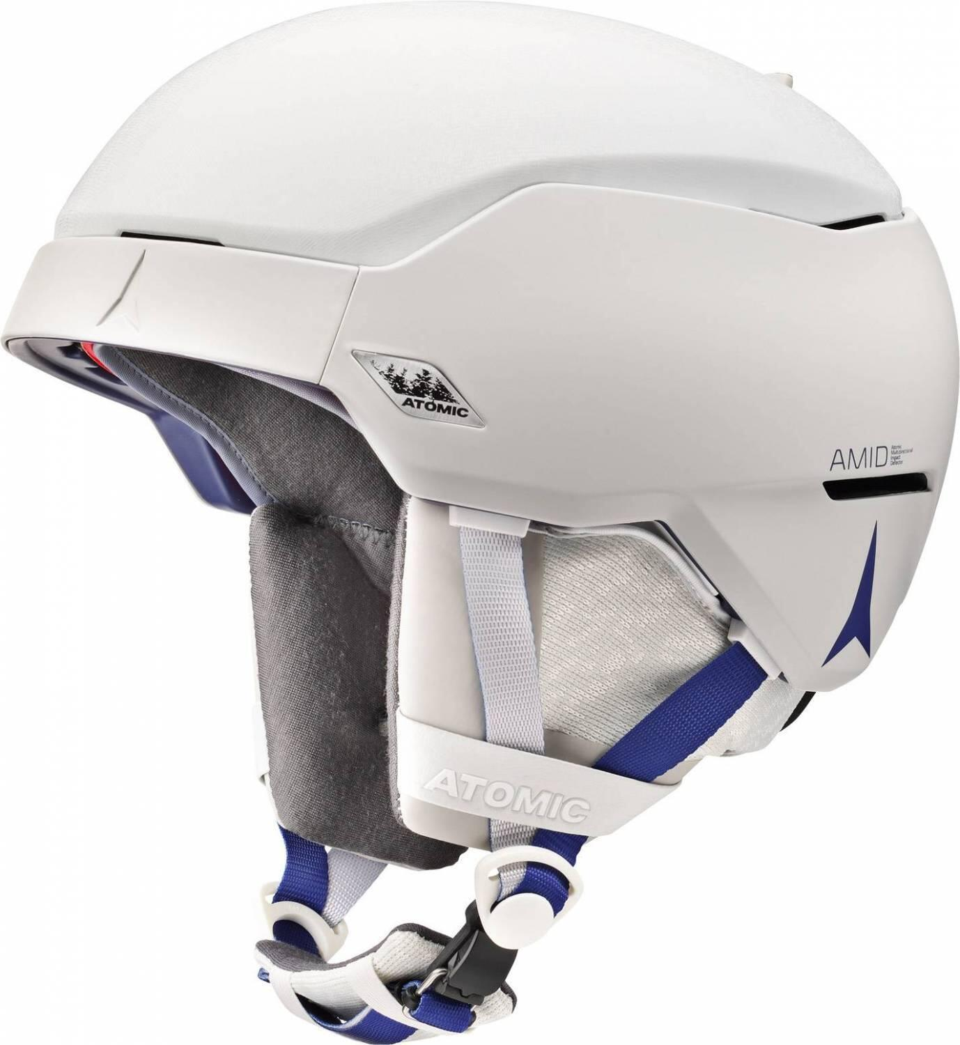 atomic-count-amid-all-mountain-skihelm-gr-ouml-szlig-e-51-55-cm-white-