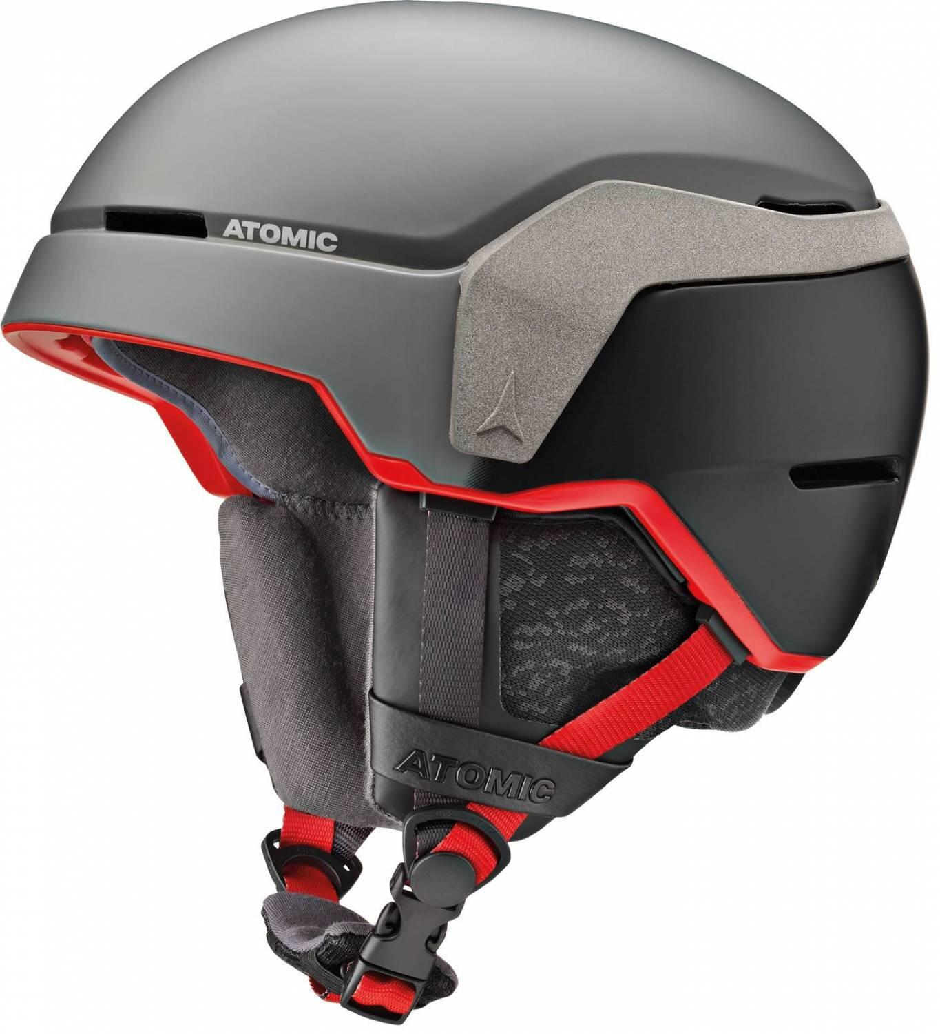 atomic-count-xtd-allmountain-skihelm-gr-ouml-szlig-e-55-59-cm-black-