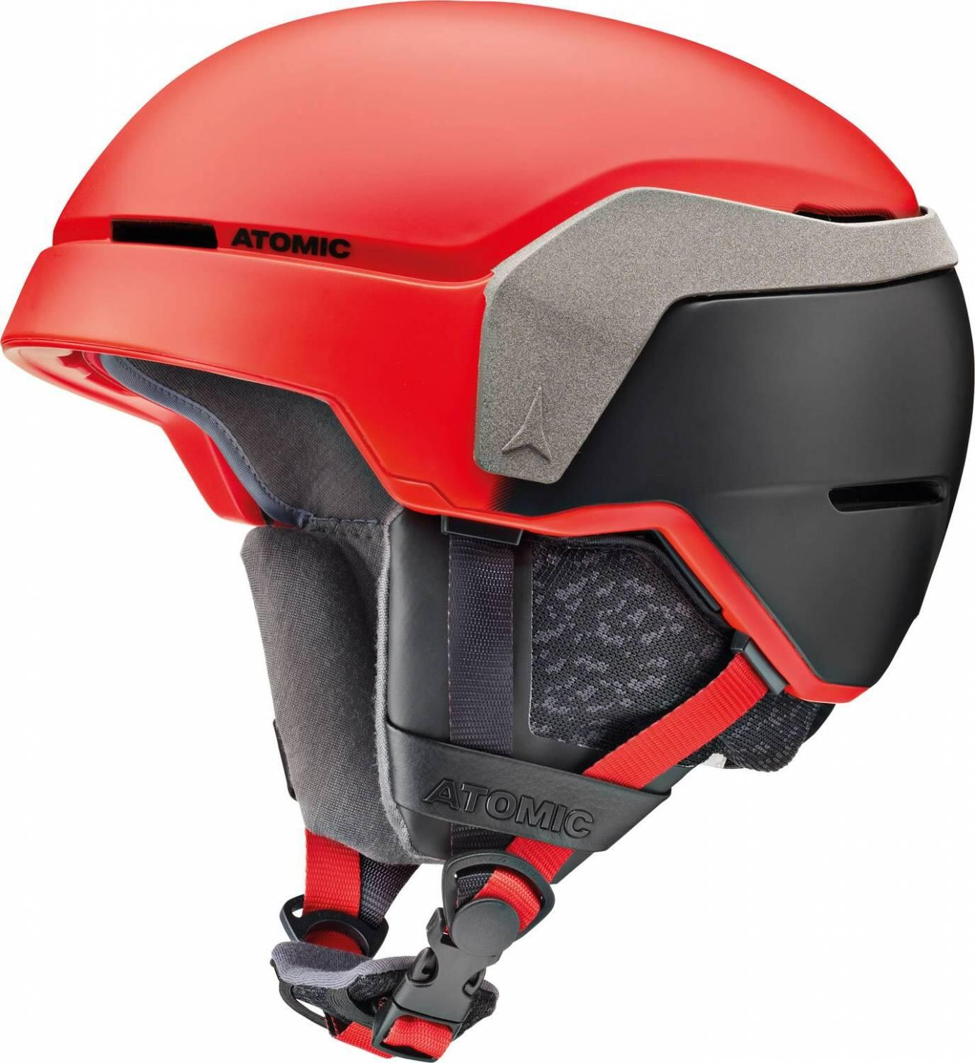 atomic-count-xtd-allmountain-skihelm-gr-ouml-szlig-e-51-55-cm-red-black-