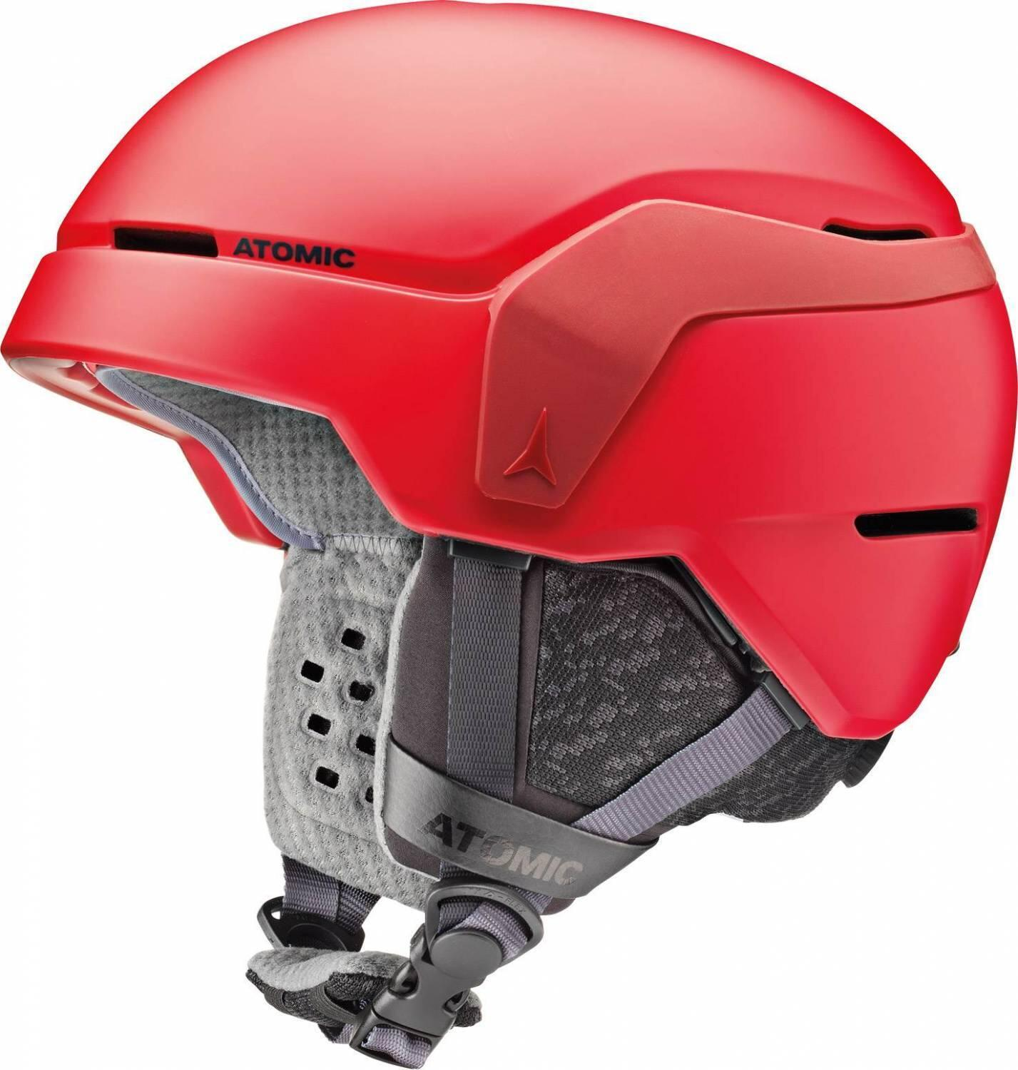 atomic-count-skihelm-gr-ouml-szlig-e-51-55-cm-red-