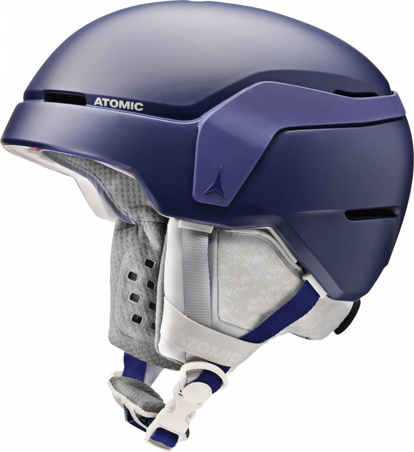 atomic-count-skihelm-gr-ouml-szlig-e-55-59-cm-purple-