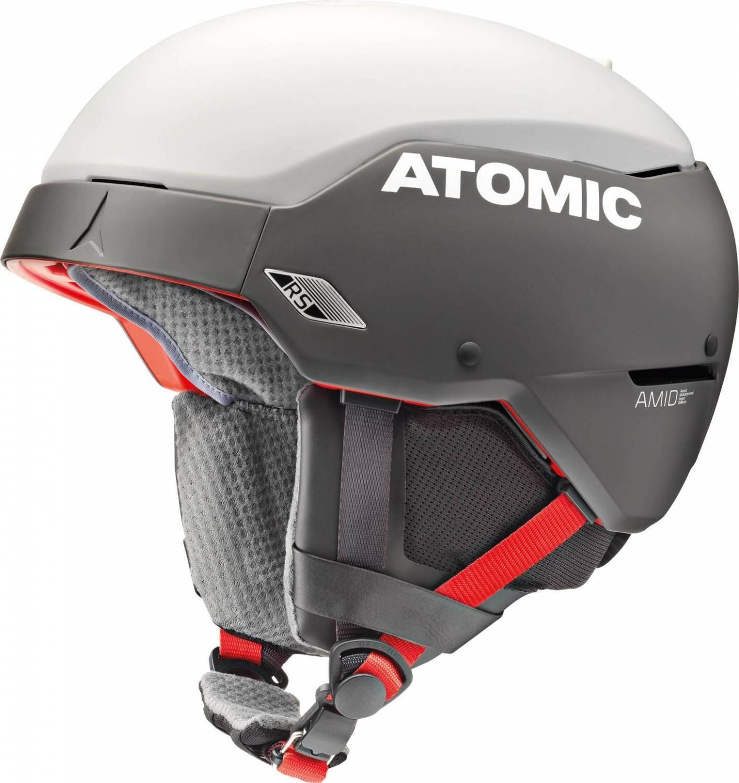 atomic-count-amid-rennskihelm-gr-ouml-szlig-e-63-65-cm-black-white-