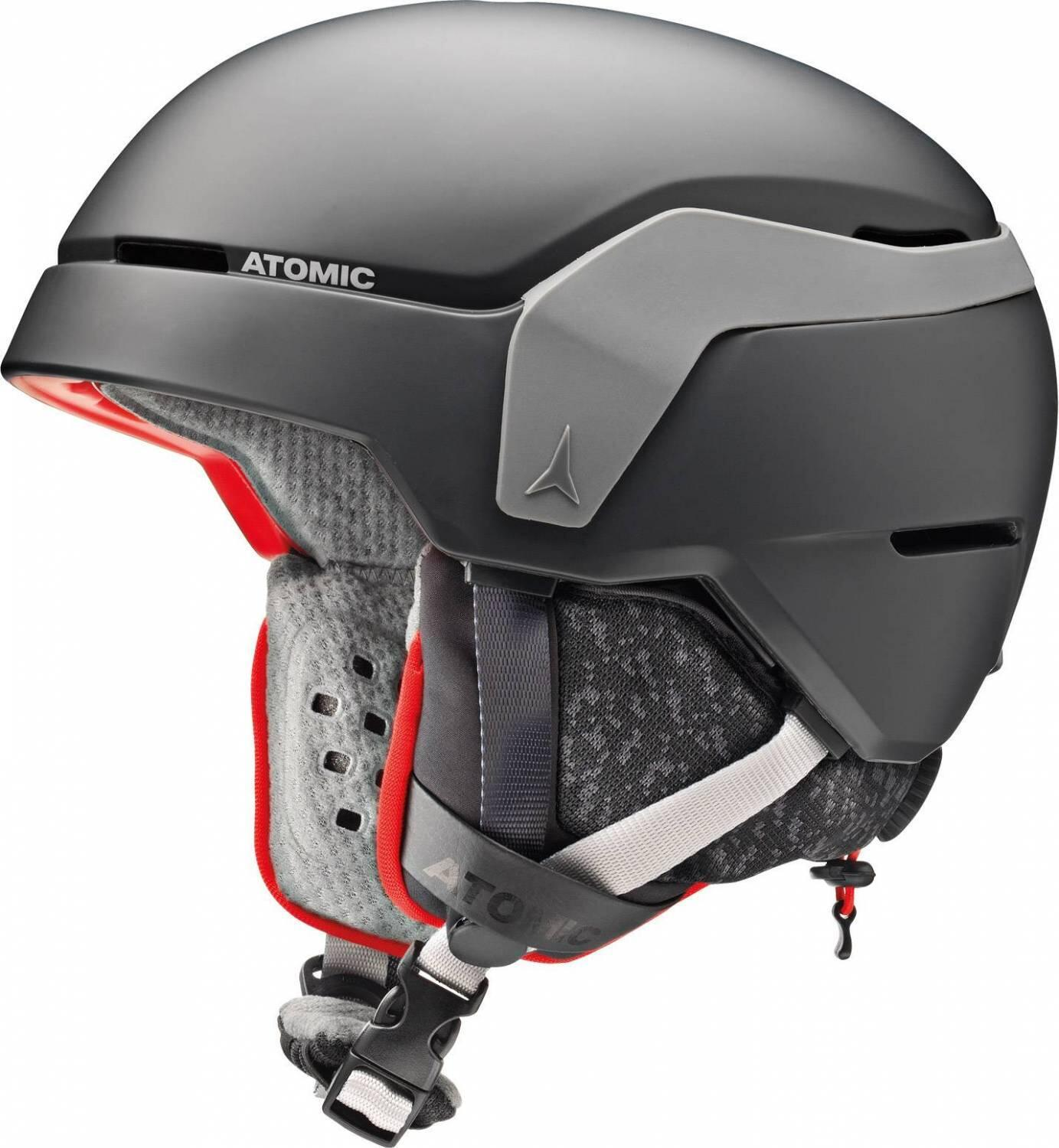 atomic-count-junior-skihelm-gr-ouml-szlig-e-51-55-cm-black-