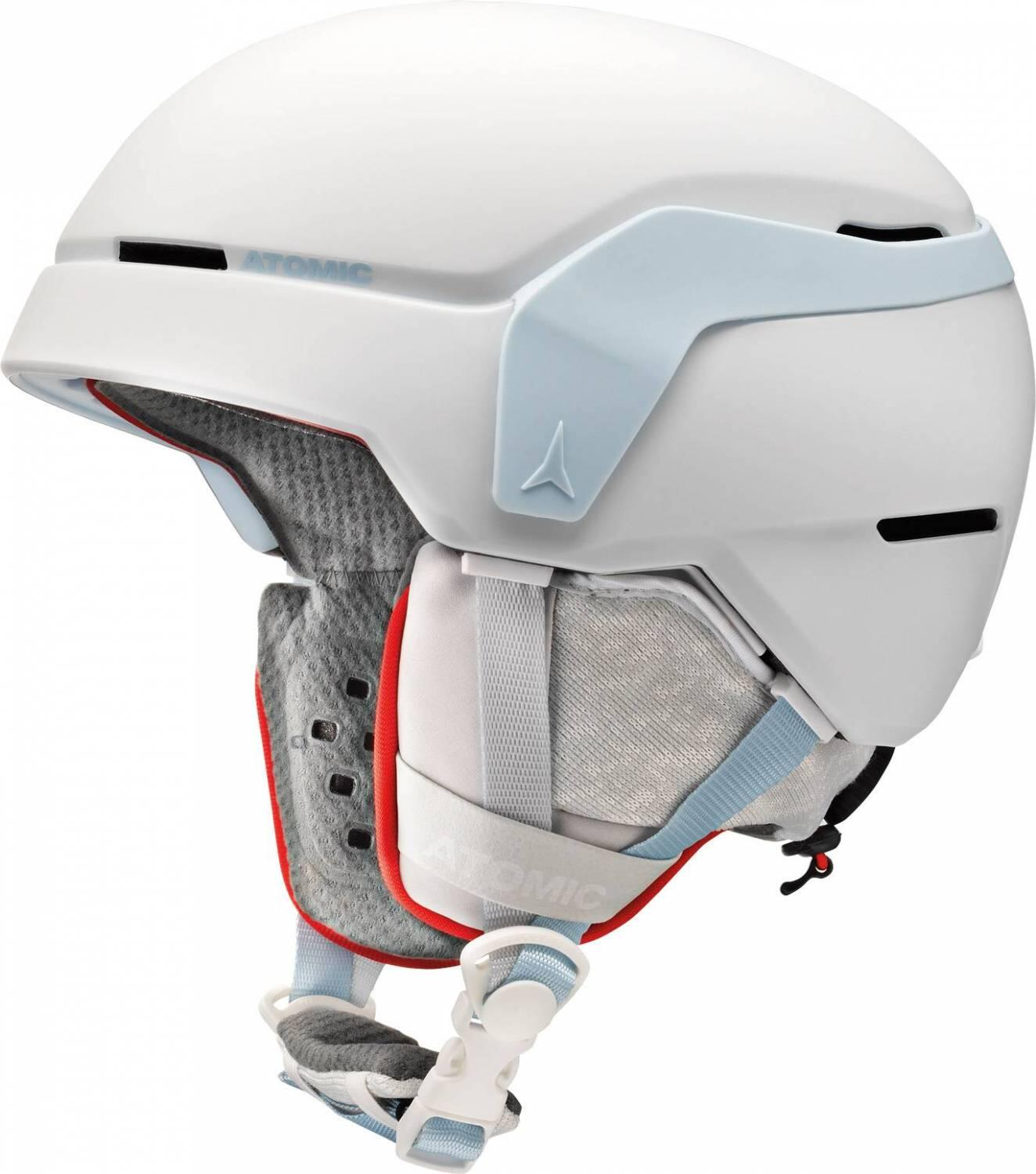 atomic-count-junior-skihelm-gr-ouml-szlig-e-51-55-cm-white-