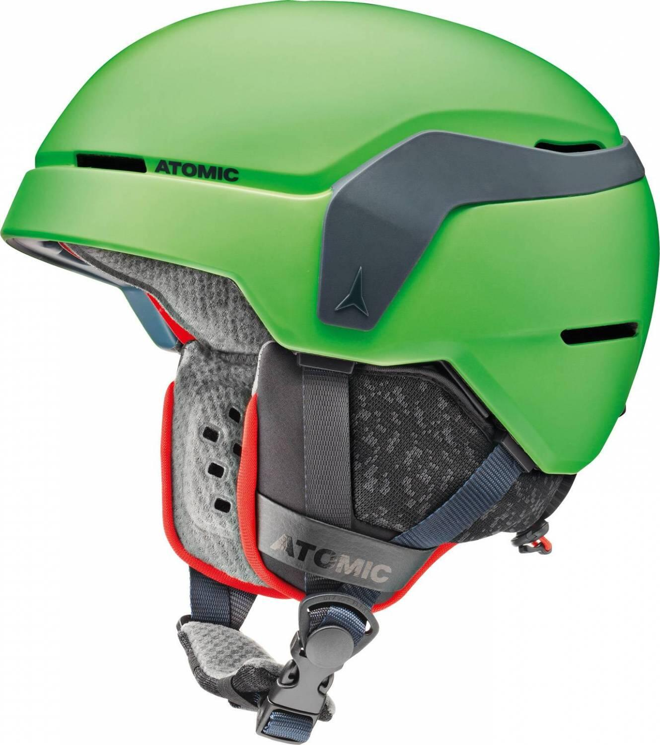 atomic-count-junior-skihelm-gr-ouml-szlig-e-51-55-cm-green-