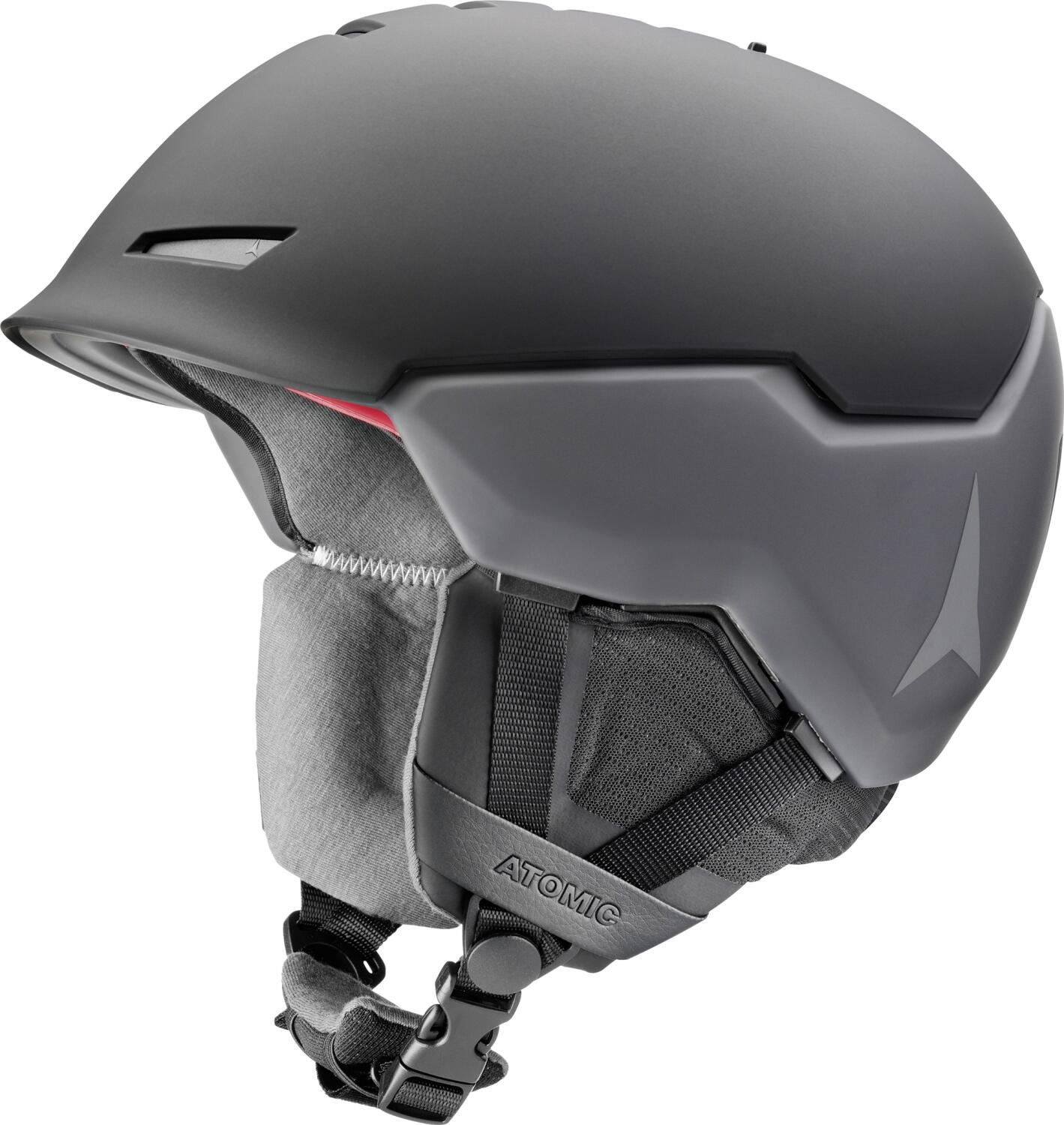 atomic-revent-amid-all-mountain-skihelm-gr-ouml-szlig-e-59-63-cm-black-