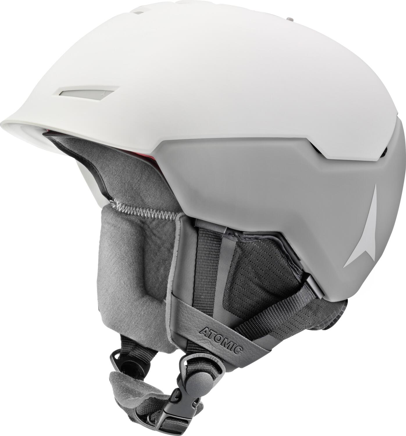 atomic-revent-amid-all-mountain-skihelm-gr-ouml-szlig-e-51-55-cm-white-