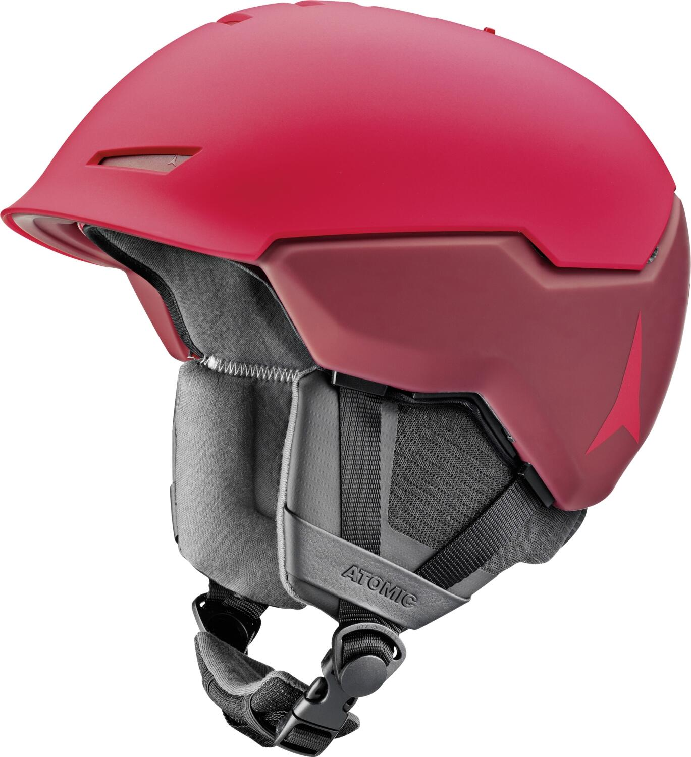 atomic-revent-amid-all-mountain-skihelm-gr-ouml-szlig-e-51-55-cm-red-