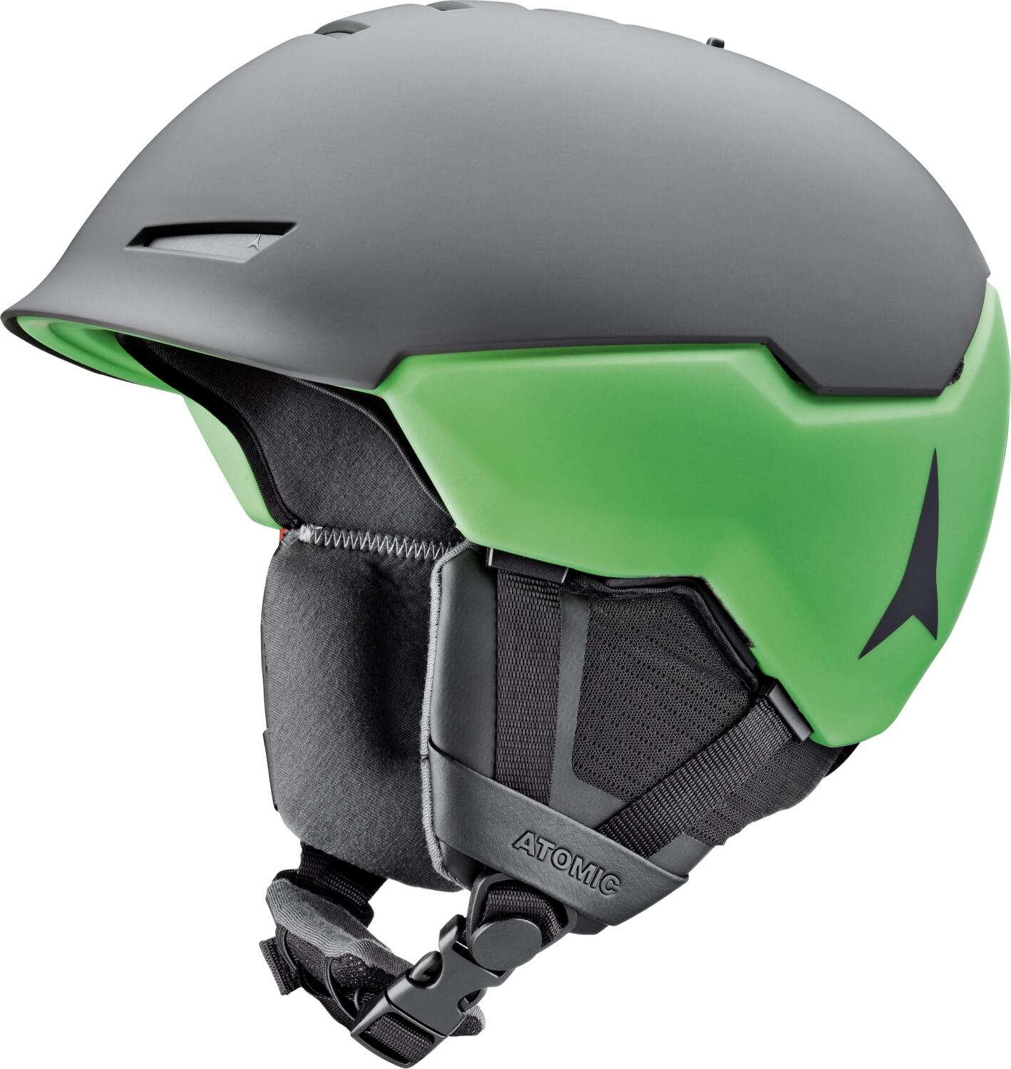 atomic-revent-amid-all-mountain-skihelm-gr-ouml-szlig-e-51-55-cm-grey-green-