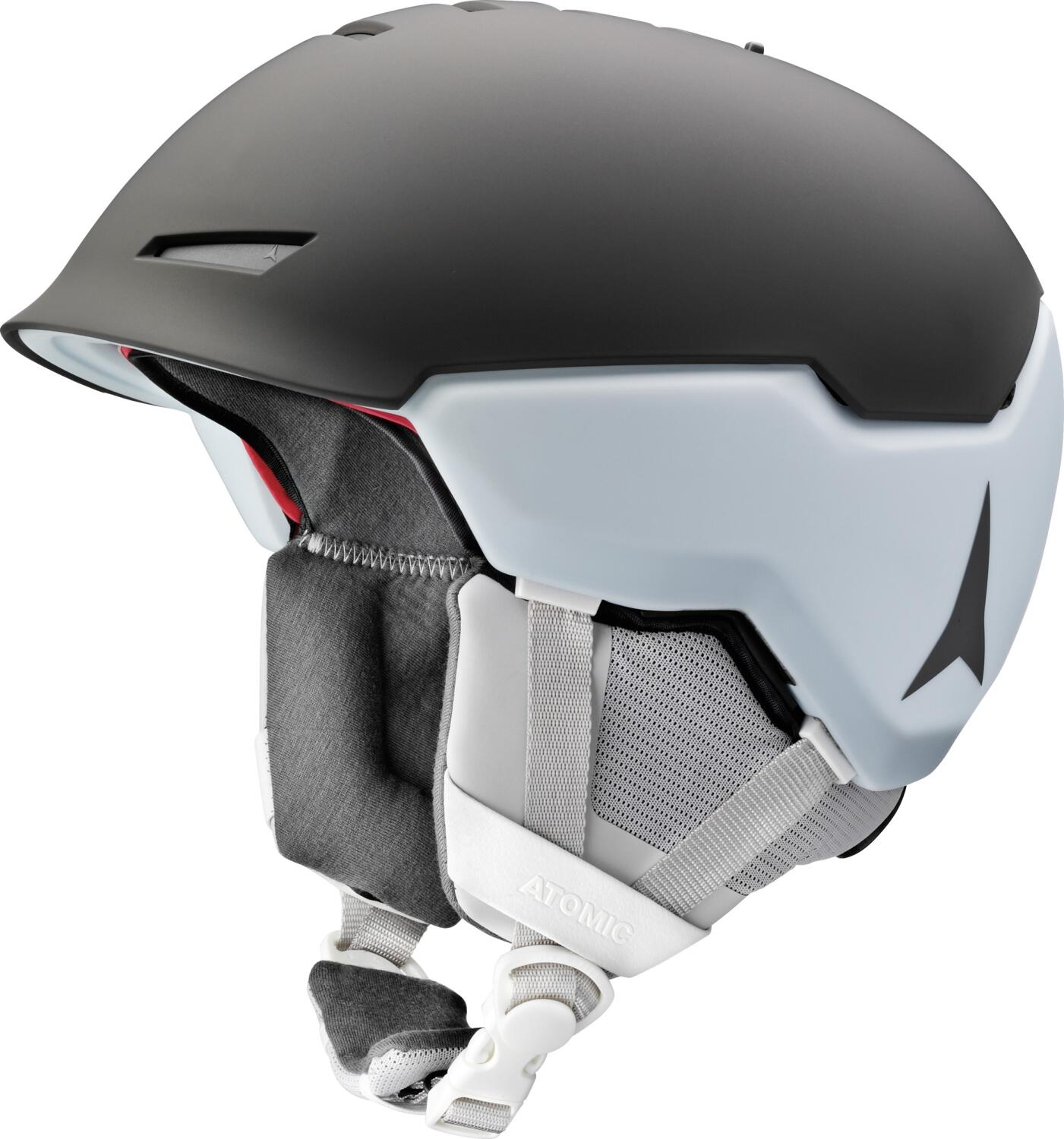 atomic-revent-amid-all-mountain-skihelm-gr-ouml-szlig-e-51-55-cm-grey-skyline-