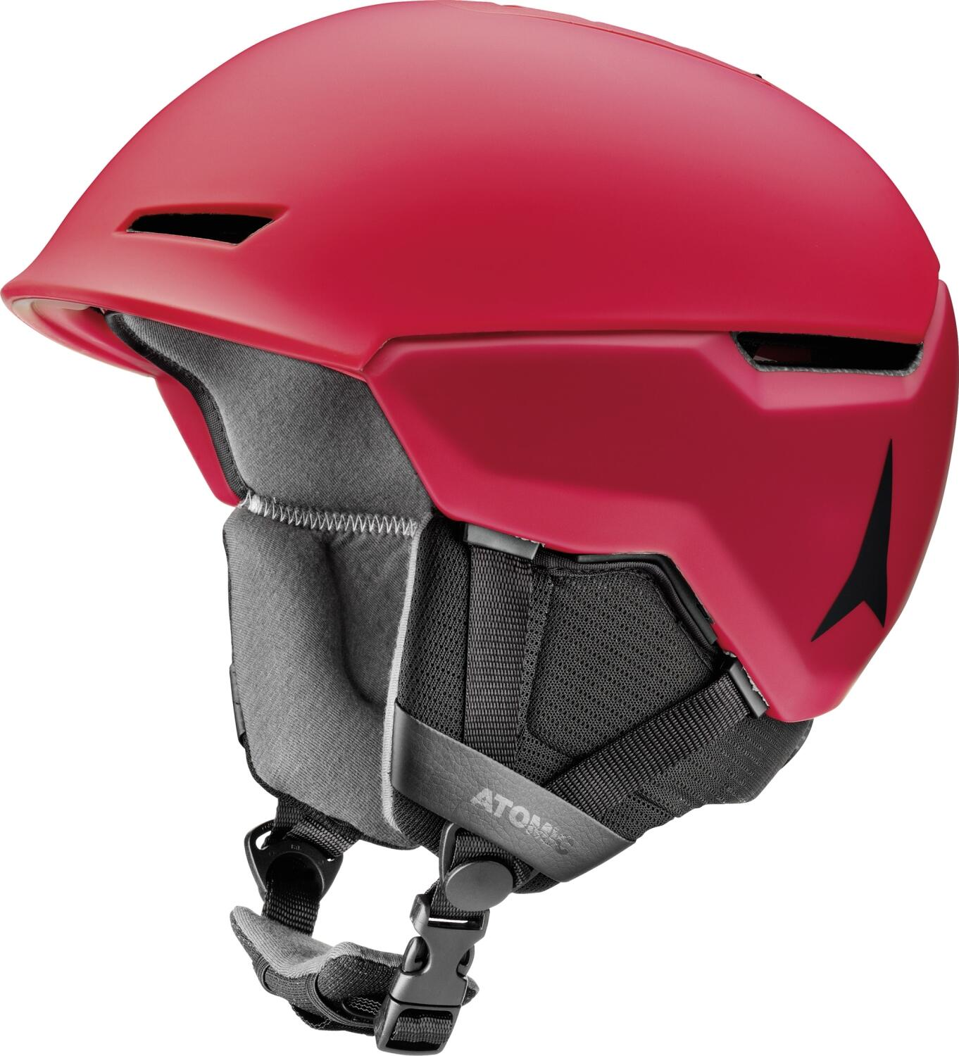 atomic-revent-lf-allmountain-skihelm-gr-ouml-szlig-e-51-55-cm-red-