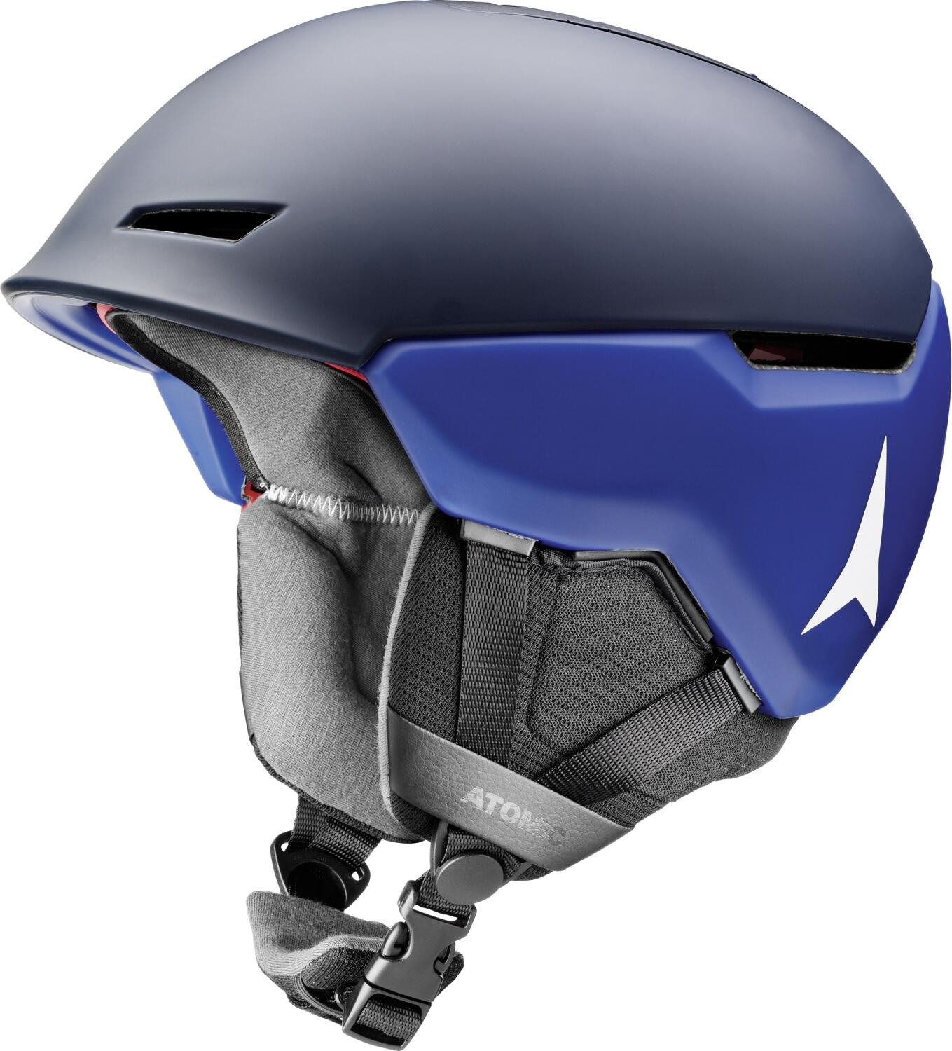 atomic-revent-lf-allmountain-skihelm-gr-ouml-szlig-e-51-55-cm-dark-blue-