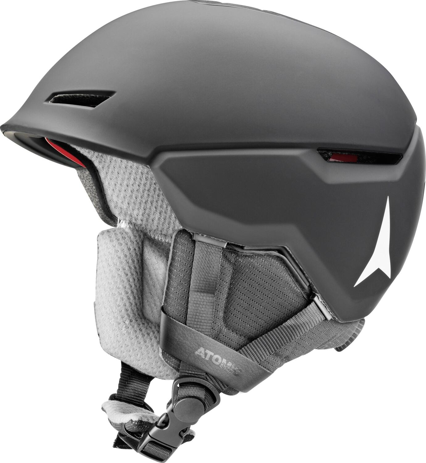 atomic-revent-all-mountain-skihelm-gr-ouml-szlig-e-51-55-cm-black-