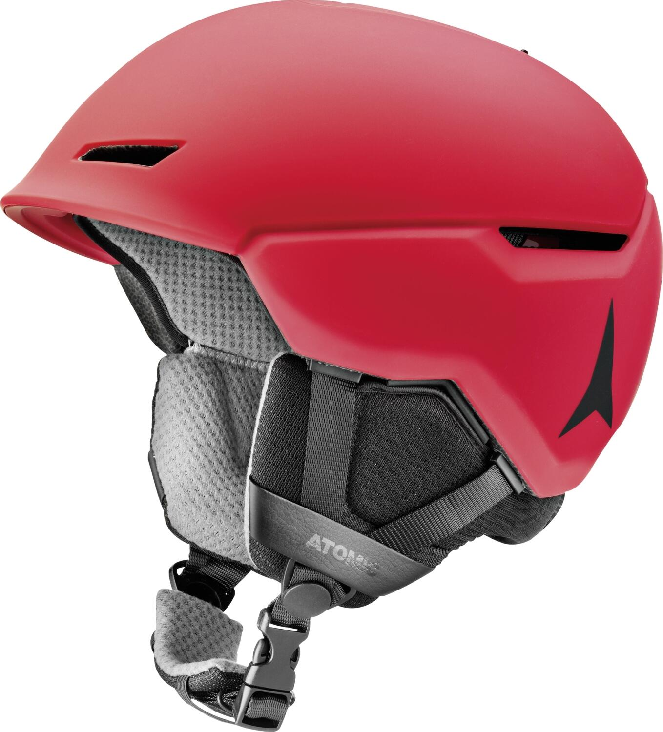 atomic-revent-all-mountain-skihelm-gr-ouml-szlig-e-51-55-cm-red-