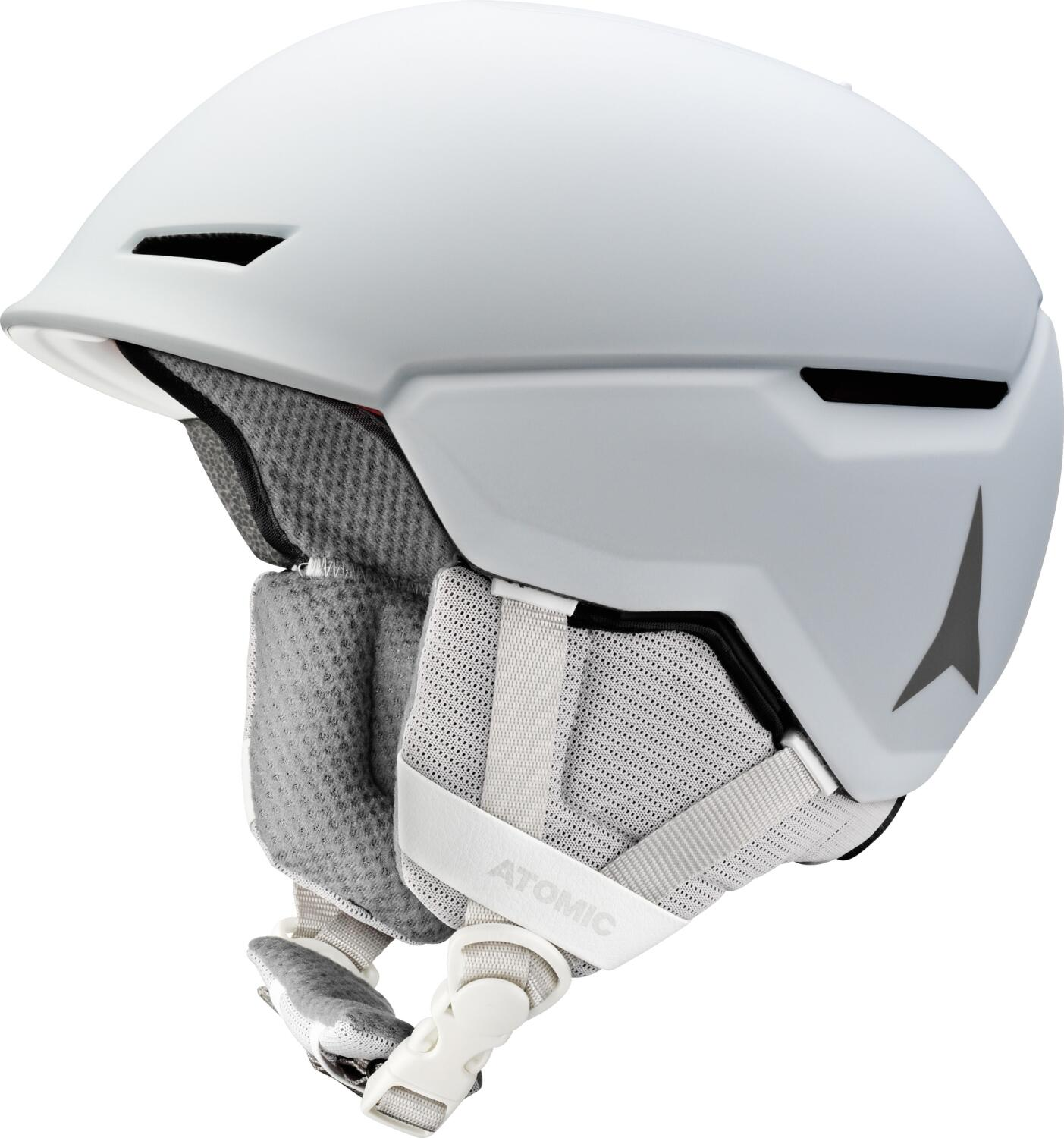 atomic-revent-all-mountain-skihelm-gr-ouml-szlig-e-51-55-cm-skyline-