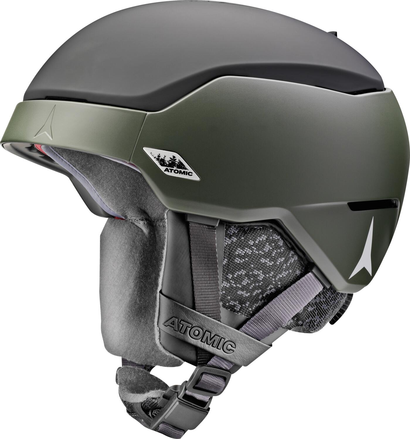 atomic-count-amid-skihelm-gr-ouml-szlig-e-51-55-cm-dark-green-