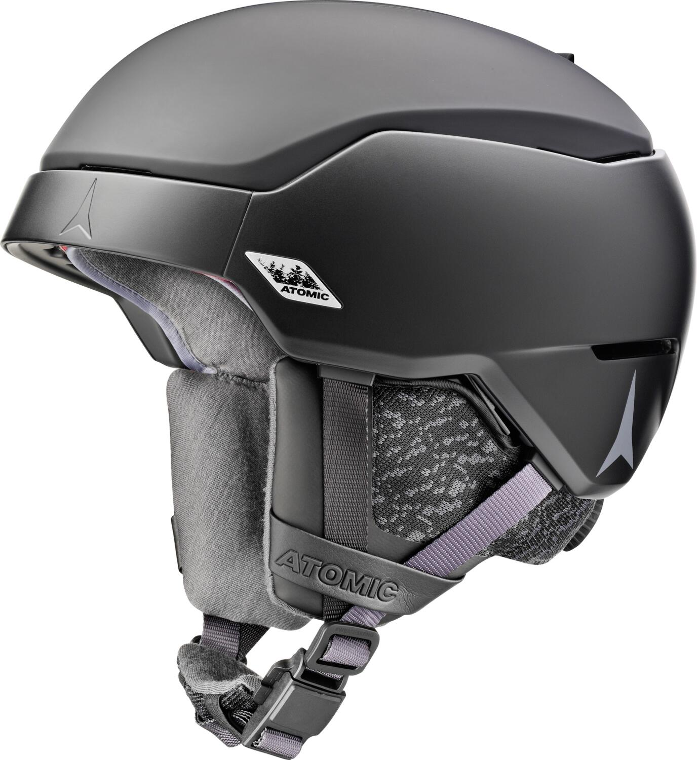 atomic-count-amid-skihelm-gr-ouml-szlig-e-51-55-cm-black-