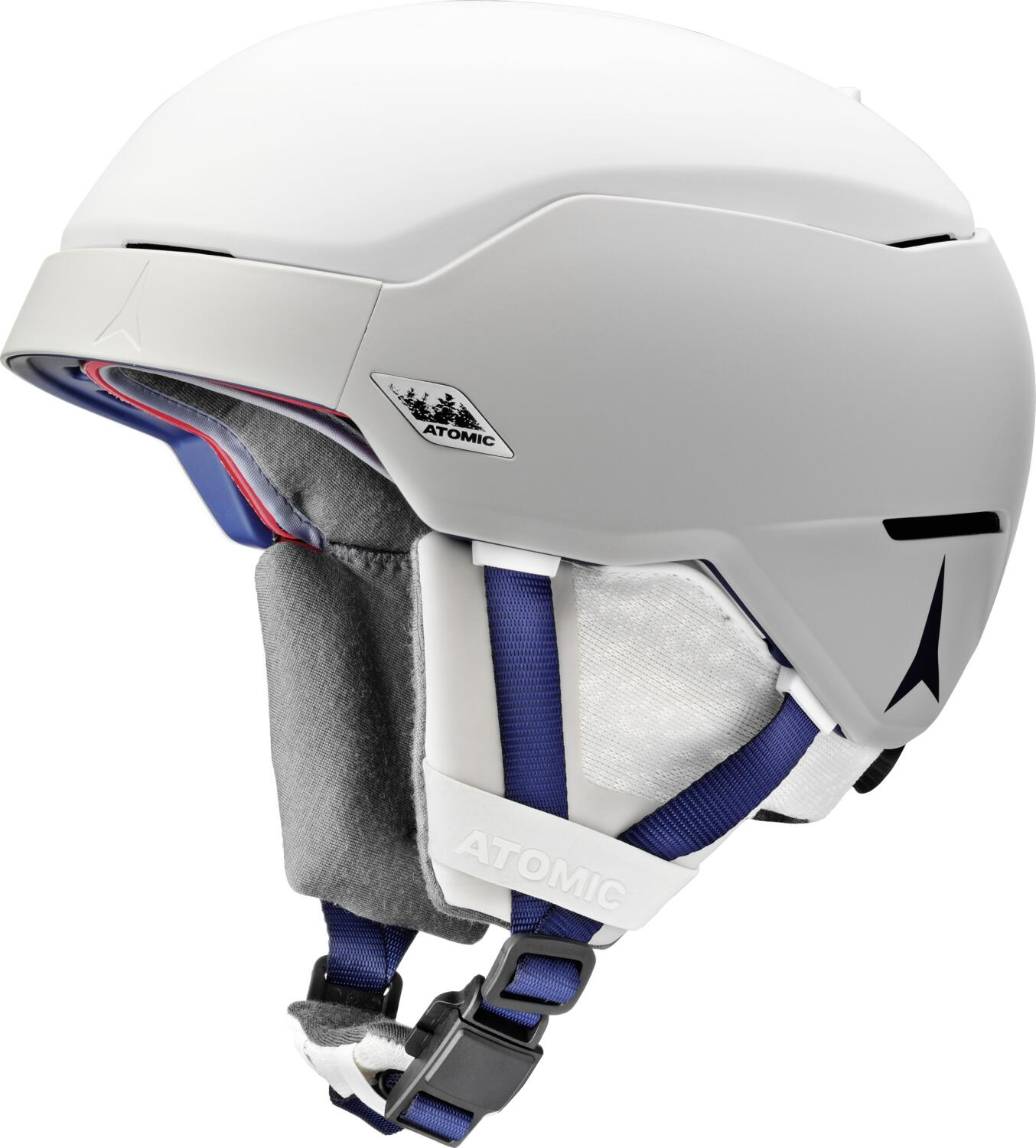 atomic-count-amid-skihelm-gr-ouml-szlig-e-51-55-cm-white-