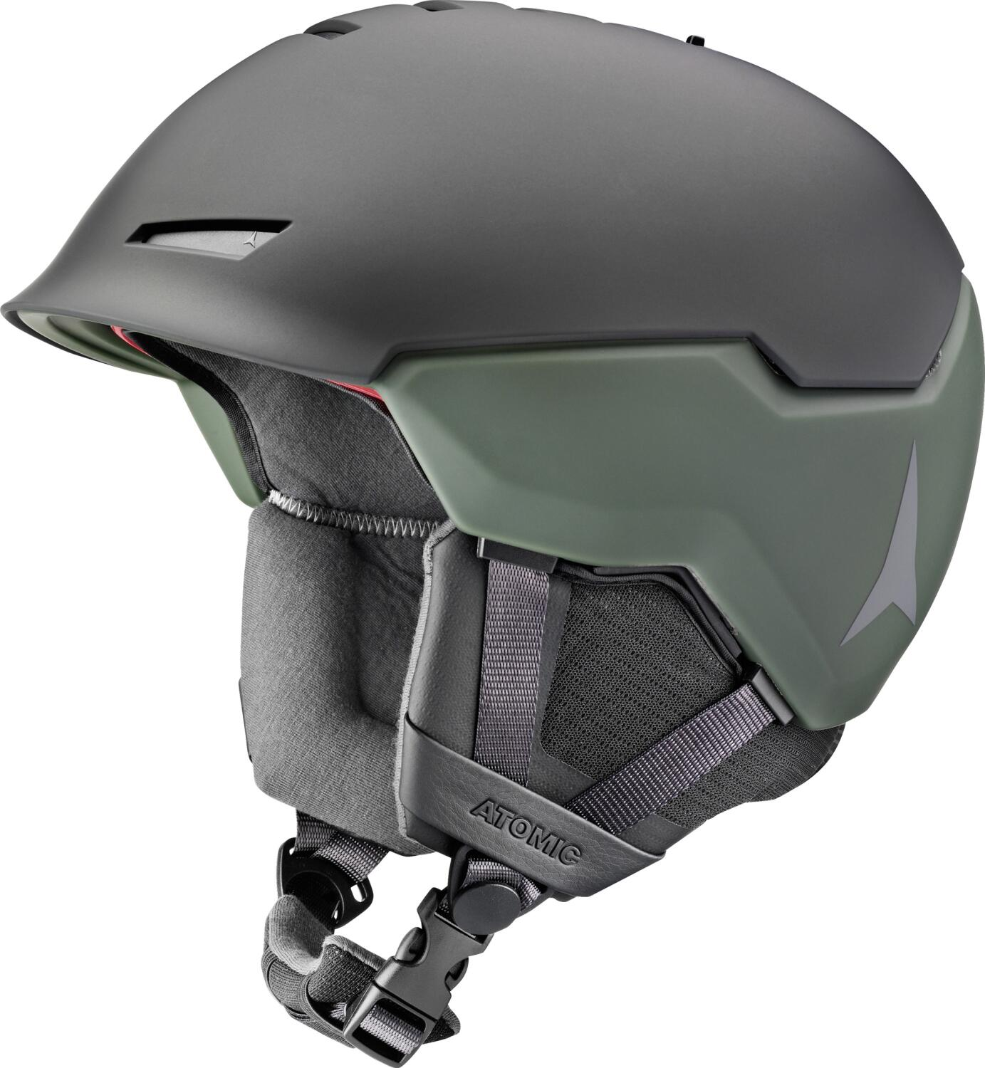 atomic-revent-amid-helm-gr-ouml-szlig-e-51-55-cm-dark-green-