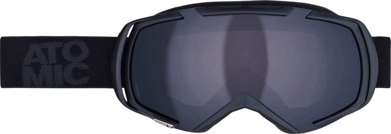 atomic-revel-3-m-skibrille-farbe-black-black-