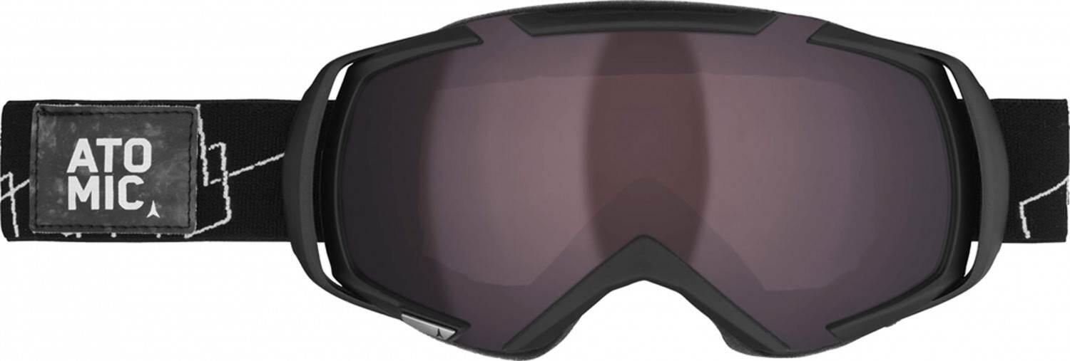 Atomic Revel 3 M Skibrille